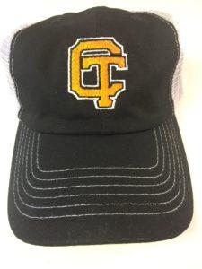CT hat